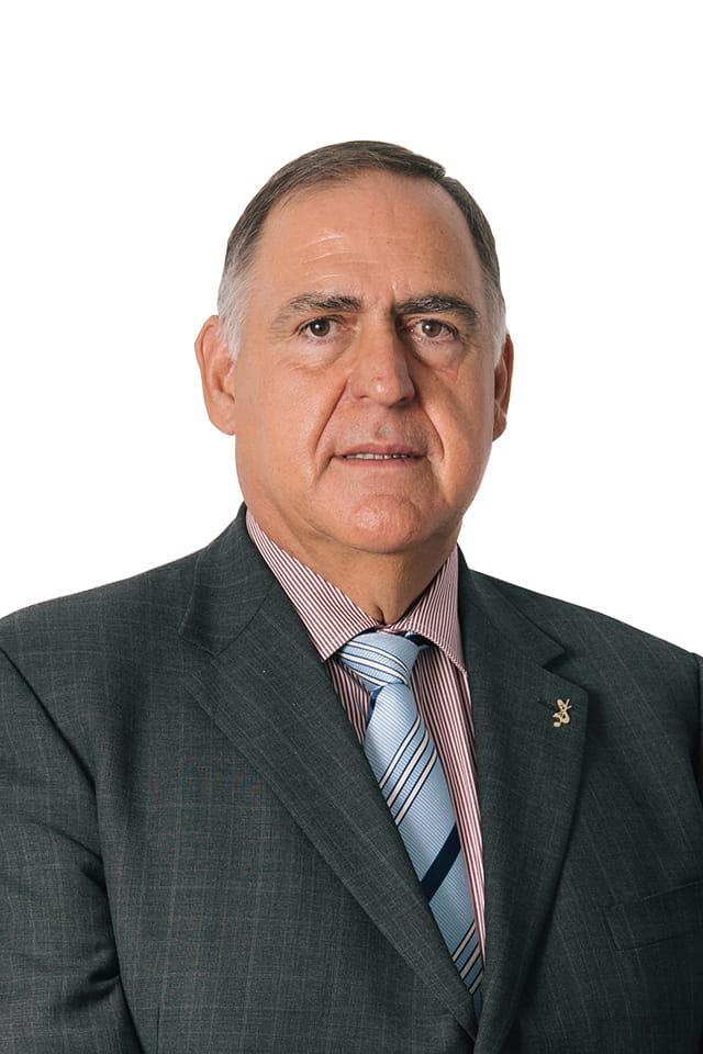 Jose-Julio-Moreno-Baena.jpg