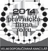 firma_roku_2014.png